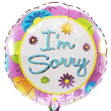 I am sorry 
