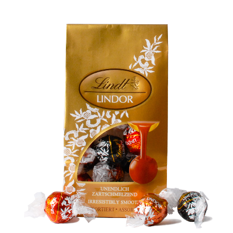 Zwitserse chocolade