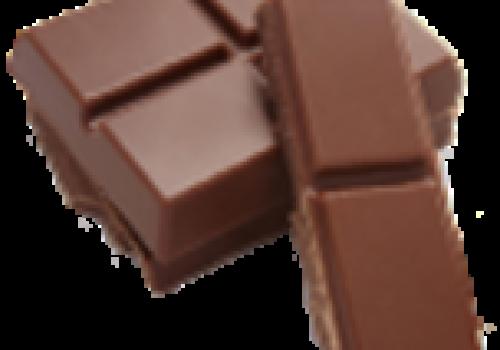 Chocolade Bezorgen Vanaf 695 Bij Boeketcadeaunl