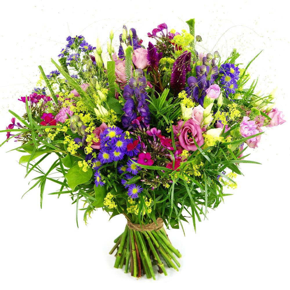 Planten Veldboeket bloemen bestellen en laten bezorgen