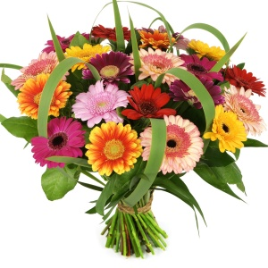Boeket