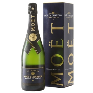 Moët & Chandon 