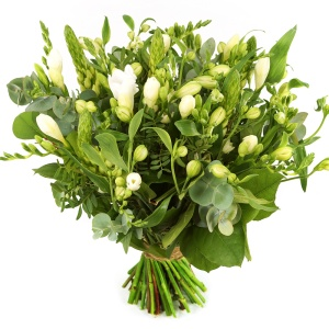 Kerstboeket o.a