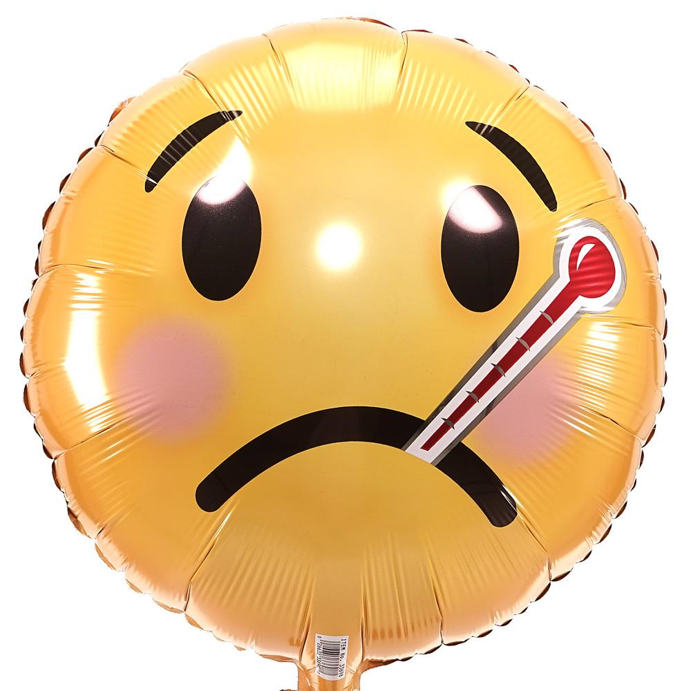 Beterschap heliumballon bestellen bezorgen
