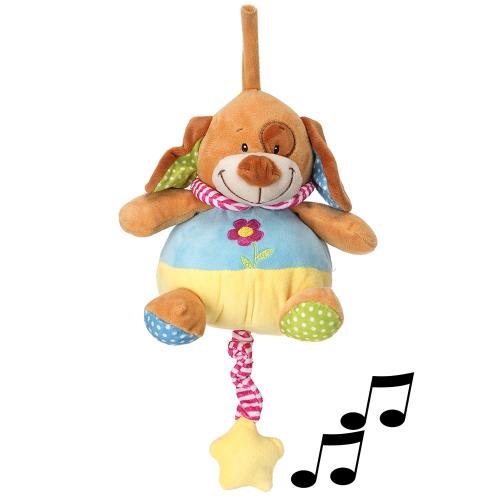Speelgoed Poppen, speelsets en speelgoedfiguurtjes